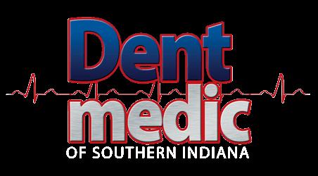 Dent Medic Logo